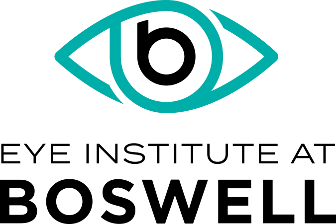 Eye Institute at Boswell
